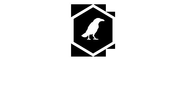 Volker Rabe
